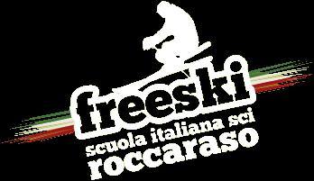 Freeski Roccaraso