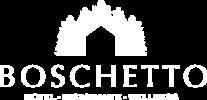 hotel-boschetto-logo