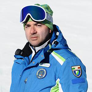 Raffaele-Iovene
