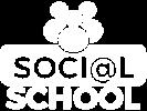 social-school